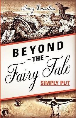Beyond the Fairy Tale (Simply Put) als Taschenbuch
