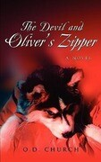 The Devil and Oliver's Zipper