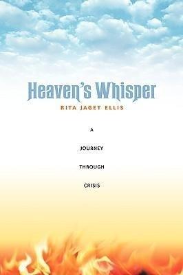 Heaven's Whisper als Taschenbuch