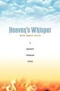 Heaven's Whisper