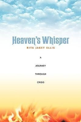 Heaven's Whisper als Buch