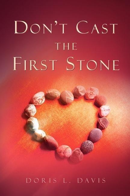 Don't Cast the First Stone als Taschenbuch