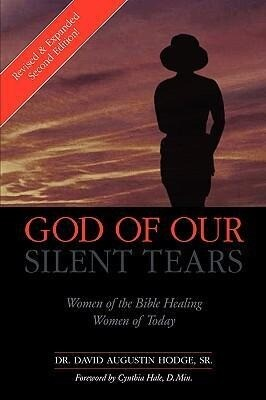 God of Our Silent Tears als Taschenbuch