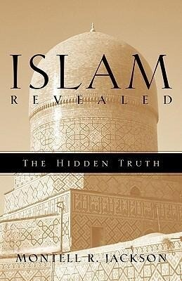 Islam Revealed als Buch
