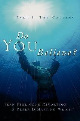 Do You Believe? als Taschenbuch