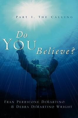 Do You Believe? als Buch
