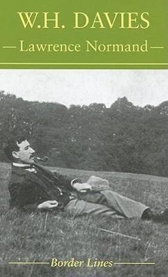 W.H.Davies als Buch