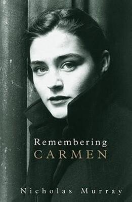 Remembering Carmen als Taschenbuch