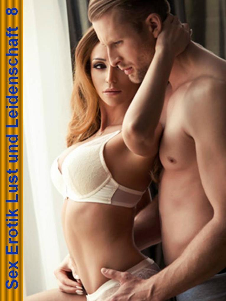 kurzgeschichten erotik brüste schaukeln