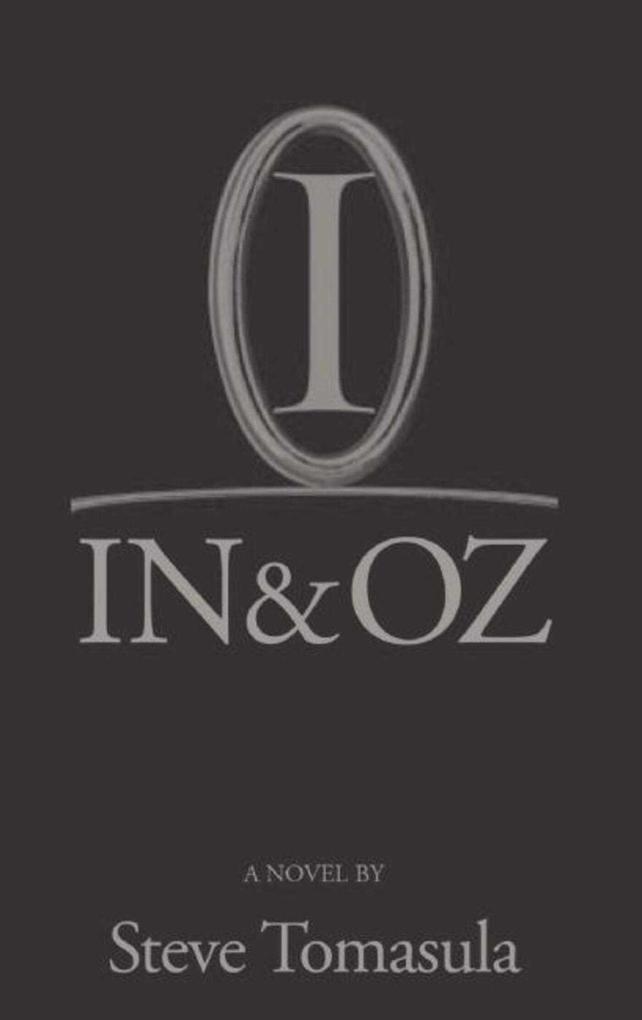 In & Oz als Buch