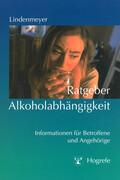Ratgeber Alkoholabhängigkeit