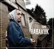 Tami Habakuk