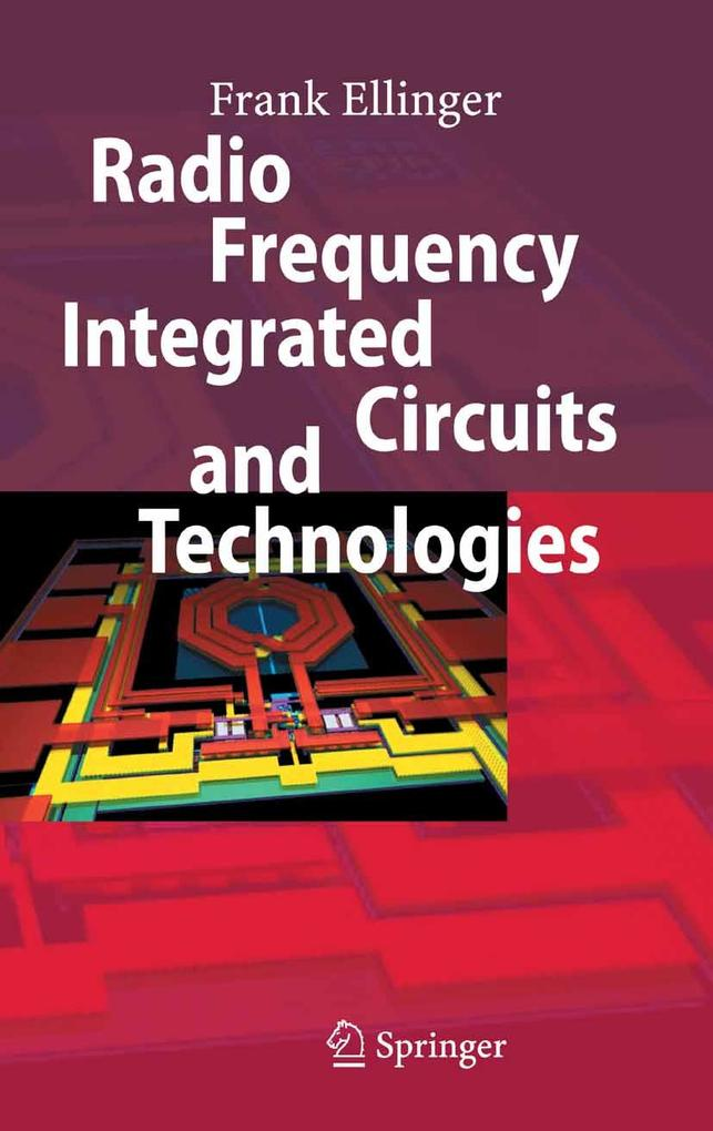 frequency of the radio frequency technology Radio-frequency identification technologies (rfid) radio-frequency identification technologies use active or passive tags in the form of chips or smart labels that can store unique identifiers and relay this information to readers.