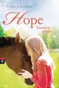 Hope 02 - Traumpferd gefunden