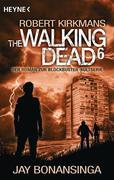 The Walking Dead 06