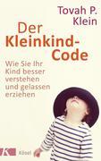 Der Kleinkind-Code