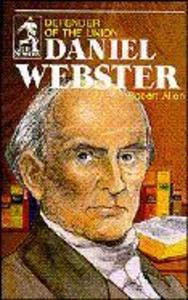 Daniel Webster (Sowers Series) als Taschenbuch