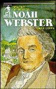 Noah Webster (Sowers Series)