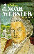 Noah Webster (Sowers Series) als Taschenbuch