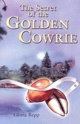 Secret of the Golden Cowrie Grd 4-7