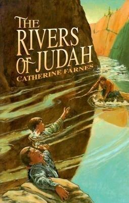 The Rivers of Judah als Taschenbuch