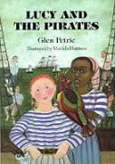 Lucy and the Pirates als Buch