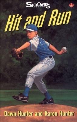 Hit and Run als Taschenbuch