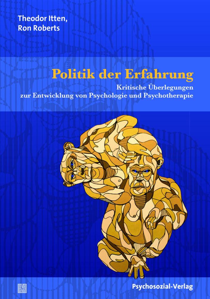 Politik der Erfahrung als Buch von Theodor Itte...