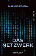 Das Netzwerk