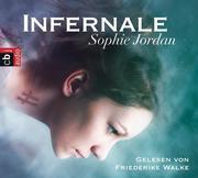 Infernale 1