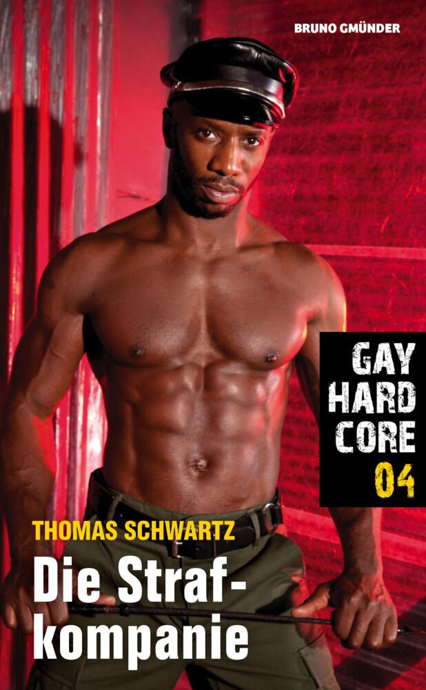 Gratis schwule Schwulen