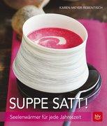 Suppe satt!