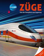 Galileo Wissen: Züge