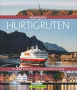 Highlights Hurtigruten