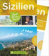 Sizilien - Zeit für das Beste
