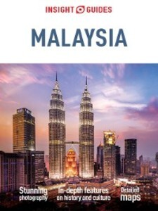Insight Guides Malaysia als eBook Download von ...