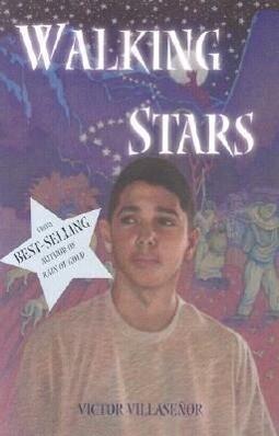 Walking Stars: Stories of Magic and Power als Taschenbuch