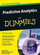 Predictive Analytics für Dummies