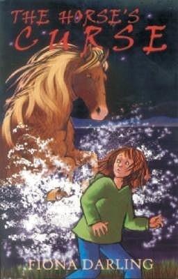 The Horse's Curse als Taschenbuch