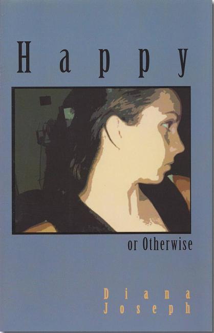 Happy or Otherwise: Stories als Taschenbuch