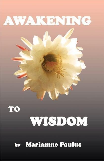 Awakening to Wisdom als Taschenbuch
