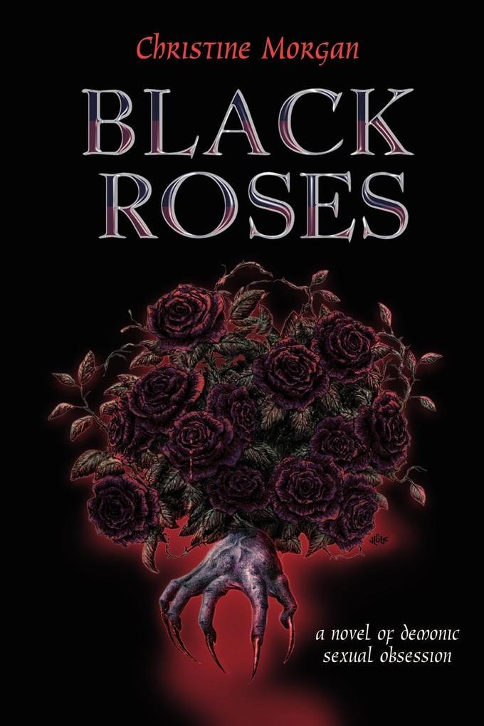 Black Roses als Taschenbuch