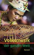 Volksmusik der ganzen Welt