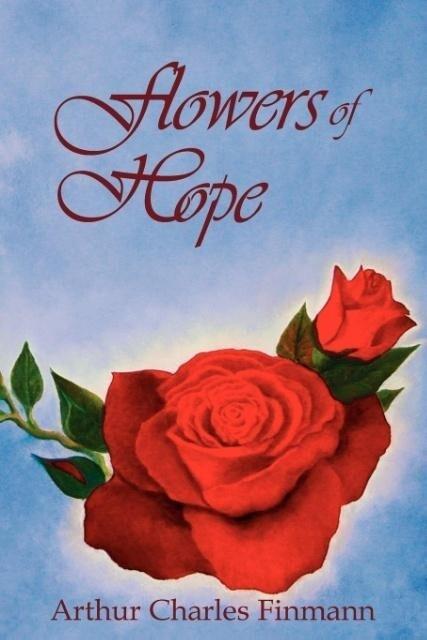 Flowers of Hope als Taschenbuch