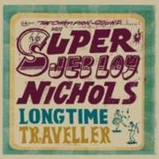 Long Time Traveller (Expanded 2CD Edition)