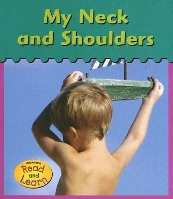 My Neck and Shoulders als Taschenbuch