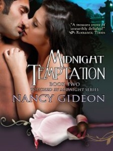 Midnight Temptation als eBook Download von Nanc...