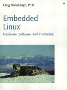Embedded Linux als eBook Download von Craig, Ph...