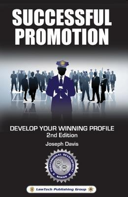 Successful Promotion als eBook Download von Joe...