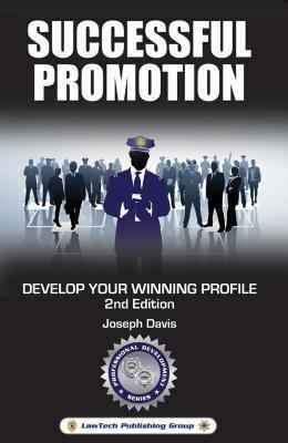 Successful Promotion als eBook Download von Joe...